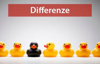 differenza conto deposito vs conto corrente